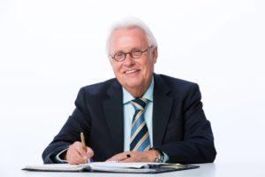 Drs. Bert de Regt