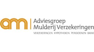 adviesgroep-mulderij-verzekeringen