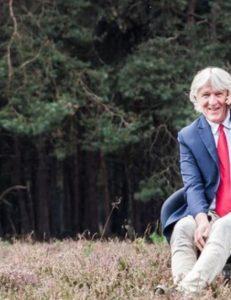 Jan Lier