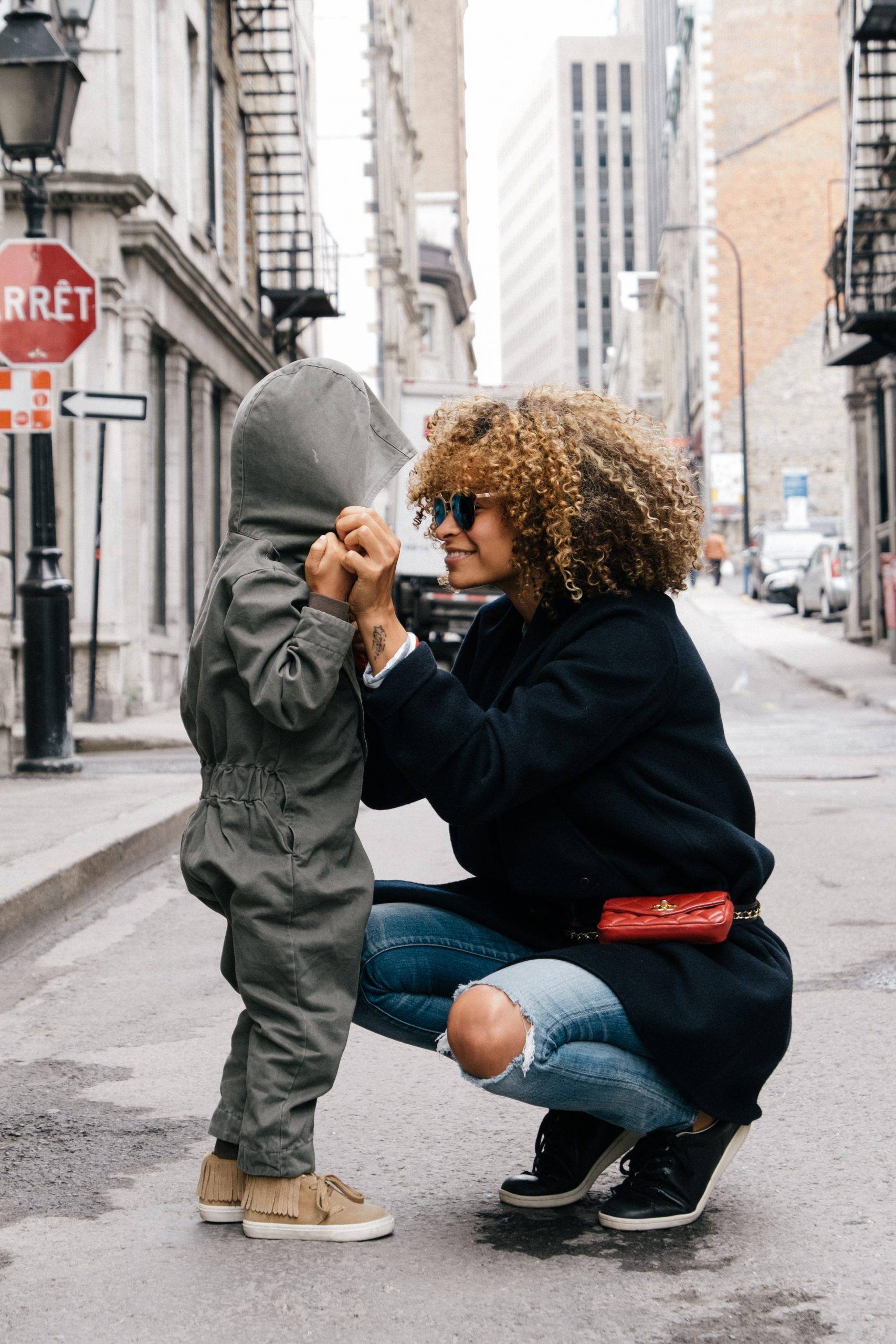 Wat is een ouderschapsplan