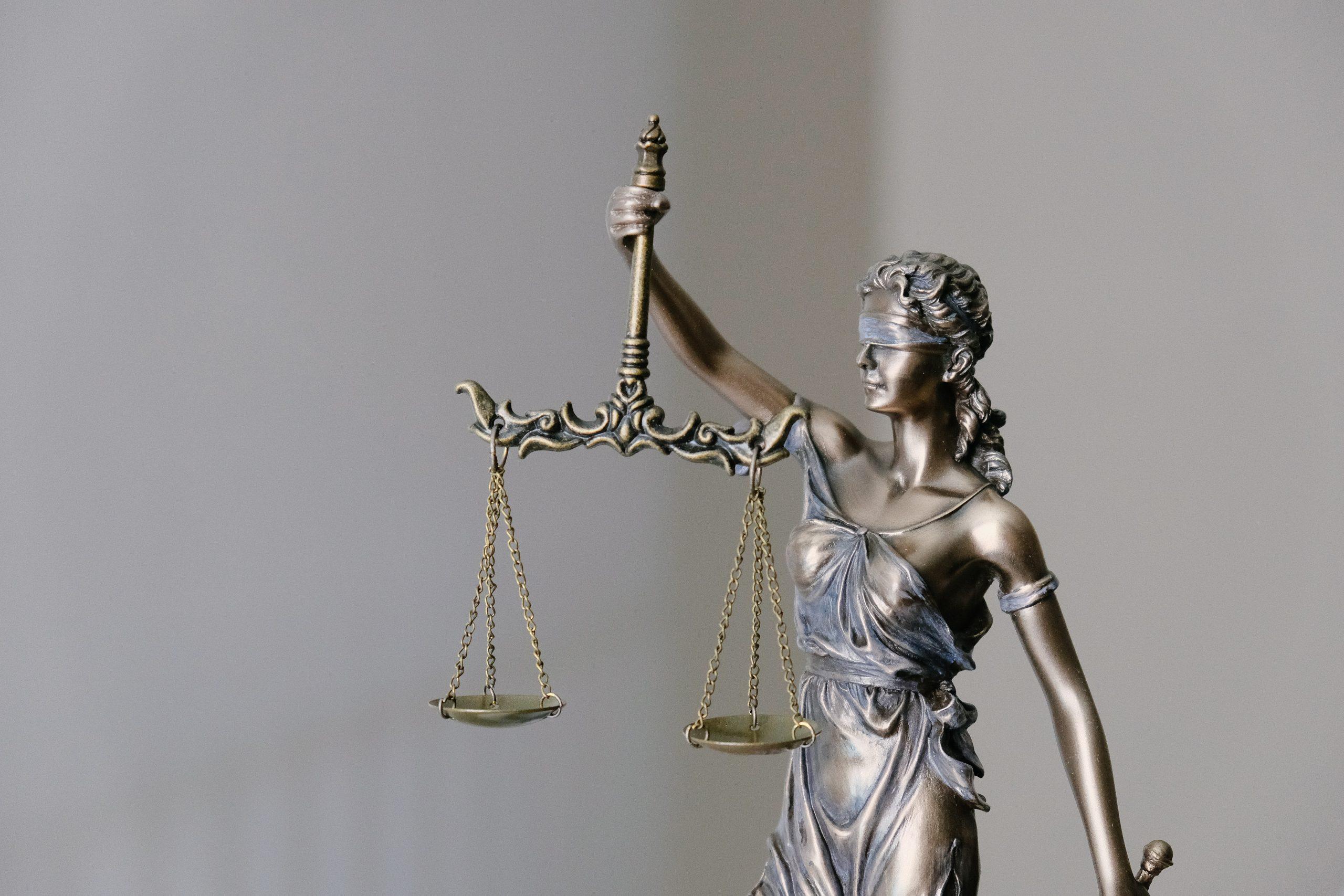 Echtscheidingsbeschikking echtscheidingsconvenant