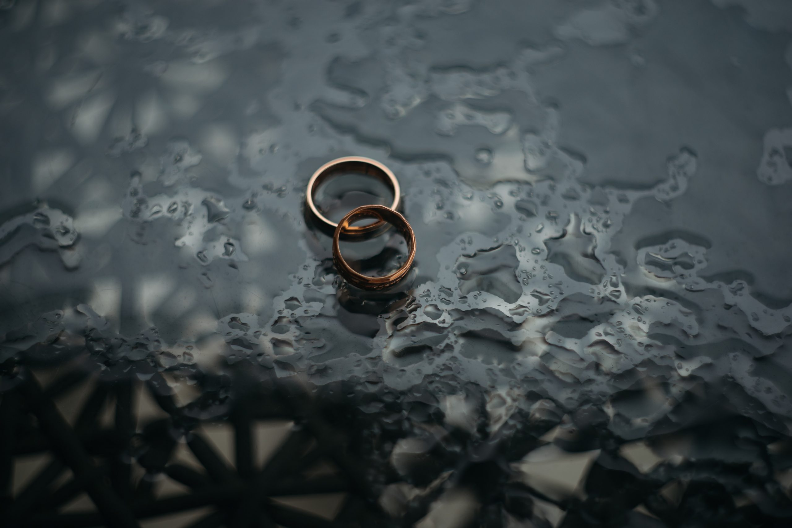 Hoe kan ik gratis scheiden